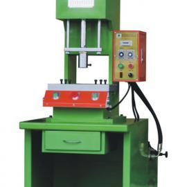 单臂油压机 单柱油压机 小型油压机