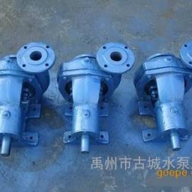 供应禹龙马牌离心泵--卧式打井专用泵、压滤机配套泵、污水泵
