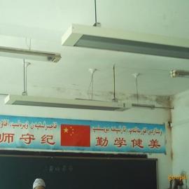济南市 电热器.电热红外辐射采暖器 电热板厂家