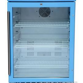 嵌入式保暖柜(百级)