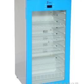 ICU用加温箱