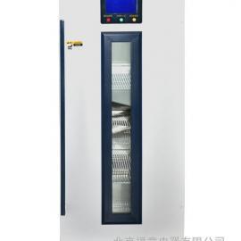 器械干燥柜