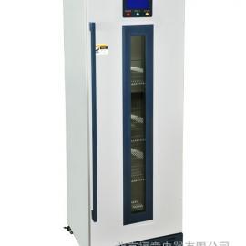 供应室低温干燥柜