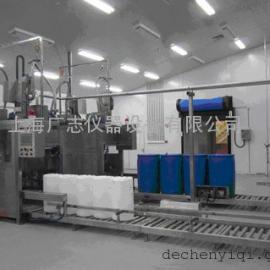 全自动液体灌装机 200升液体灌装机 防爆液体灌装机