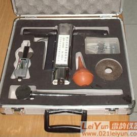批发_贯入式混凝土强度检测仪|生产商、测强仪