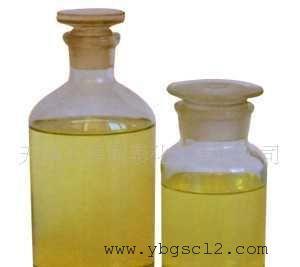 大量供应杀菌灭藻剂;直销热购异噻唑啉酮杀菌灭藻剂;非氧化性杀