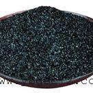 工业用水净化果壳活性炭YB陕西专业生产果壳活性炭