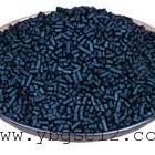 河南煤质柱状活性炭价格