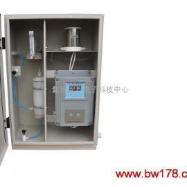 二氧化硫分析仪 在线二氧化硫测试仪