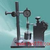 钢勾心强度测试仪