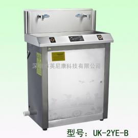 全温幼儿园饮水机 40人用不锈钢饮水机