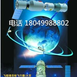 上海GPS定位系统,上海GPS车辆管理系统,上海货运GPS管理系统