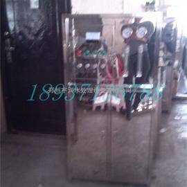 250L/H直饮水净化设备 公共饮水设备