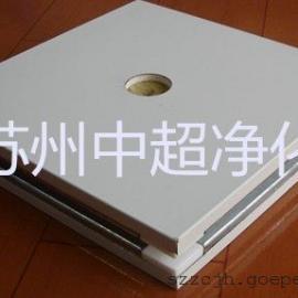 手工彩钢板 玻镁手工板 手工岩棉夹芯板 净化手工板