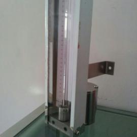 免维护单管真空压力计