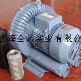 水产养殖用高压鼓风机-水产养殖增氧用高压鼓风机