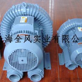 鱼塘充氧鼓风机¥鱼塘增氧机¥鱼塘打氧机