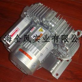 旋涡式气泵-旋涡式高压气泵