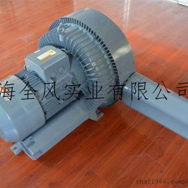曝气机-曝气风机-曝气高压风机