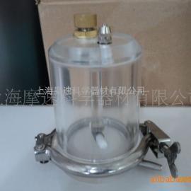 MSC300超�V杯(杯式超�V器)