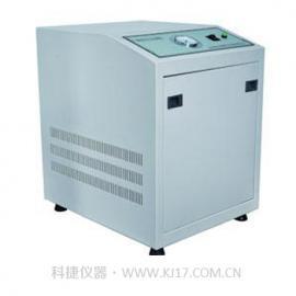 MQ8型系列空气压缩机――无油静音空气压缩机