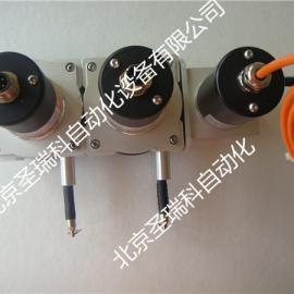 WEP50-100-V1拉线电子尺现货供应台湾