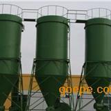 共创牌CLT/A型旋风除尘器CLT/A-8.0旋风除尘器