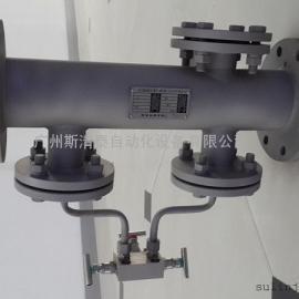 FFM61系列V锥焦炉煤气流量计