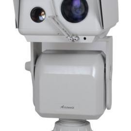 焦透雾镜头,富士能森林防火监控镜头,高清透雾镜头,高清镜头