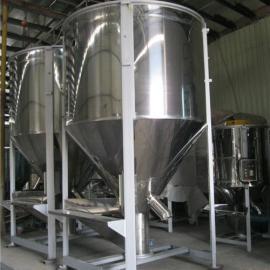 东莞厂家专业生产塑料搅拌机