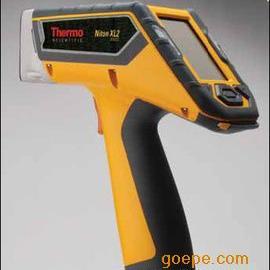 尼通XL2 950 手持式矿石分析仪
