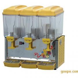 驻马店果汁机器