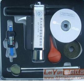 砂浆贯入式|安装步骤,贯入式砂浆强度检测仪|型号