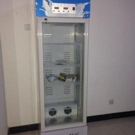 驻马店酸奶机
