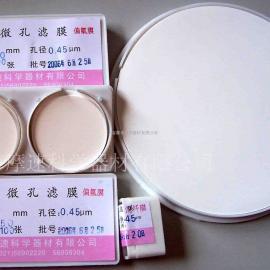 混合�w�S素酯微孔�V膜