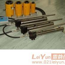 上海铁路道钉拉拔仪,型号YXDD-2拉拔仪价格