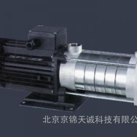 供应上海东方CHDF冲压多级泵,北京东方水泵售后电话