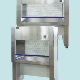 洁净工作台液晶显示控制系统杀菌灯、照明灯的独立控制