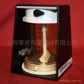 millipore 8400型超�V杯