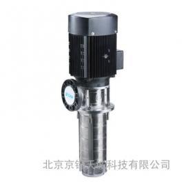 南方水泵北京售后电话,南方CDLK浸入式多级离心泵价格