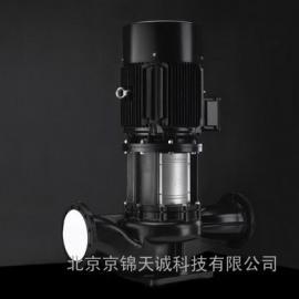 销售安装ISG管道循环泵,不锈钢耐腐蚀管道增压泵价格
