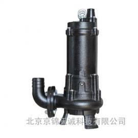供应通州连成水泵代理电话,连成污水泵维修安装