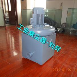 磨床集尘机,工业吸尘器