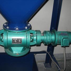 YJD-20(B)卸料器