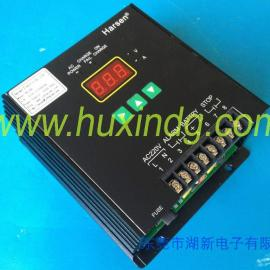 发电机智能孚充充电器BC12B