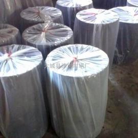 中频炉化锌坩埚//中频电炉化锌坩埚厂家【耐用】