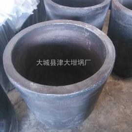 东台化铜石墨坩埚厂家、耐高温化铜石墨坩埚价格