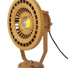 防爆免维护LED投光灯 功率60W
