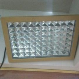 LED-120W防爆平台灯 大功率防爆LED平台灯