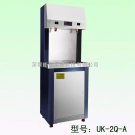工厂温热直饮水机